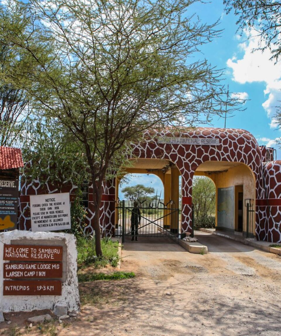 Samburu_National_Reserve,_Kenya-26December2012